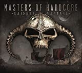 Masters of Hardcore 38/Raiders of Rampage