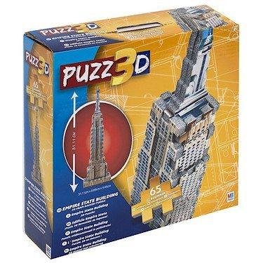 puzz-3d-65-piece-empire-state-building-65-piece-puzzle