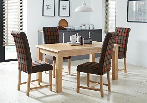 ensemble-de-salle-manger-16m-bromley-table-de-salle-manger-en-chne-massif-avec-4chaises-greenwich-en