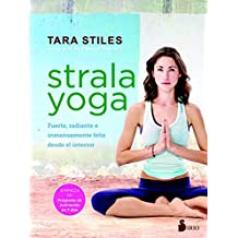 SPA-STRALA YOGA