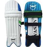 Wasan Cricket Batting Legguard Pads (5-8 Years)