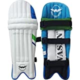 #4: Wasan Cricket Batting Legguard Pads (5-8 Years)