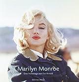 Marilyn Monroe: Eine Hommage