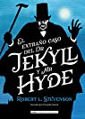 El extraño caso del Dr. Jekyll y Mr. Hyde par Robert Louis Stevenson