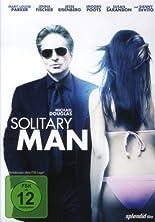 Solitary Man hier kaufen