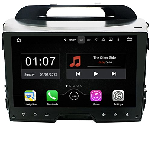 top-navi-9inch-1024600-android-511-auto-gps-navigation-for-kia-sportage-r-2009-2015-car-dvd-player-w