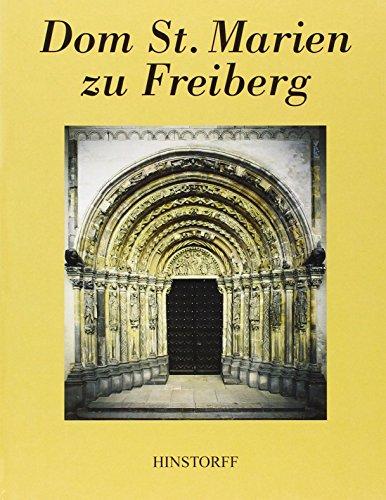 Handbuch der Dogmengeschichte: Mariologie
