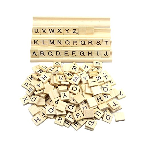 goodlucky365-200piezas-letras-de-madera-y-4-bastidores-soporte-de-madera-juego-scrabble-de-letras-pa