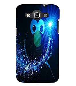 PrintDhaba Cartoon D-4868 Back Case Cover for SAMSUNG GALAXY WIN i8552 (Multi-Coloured)