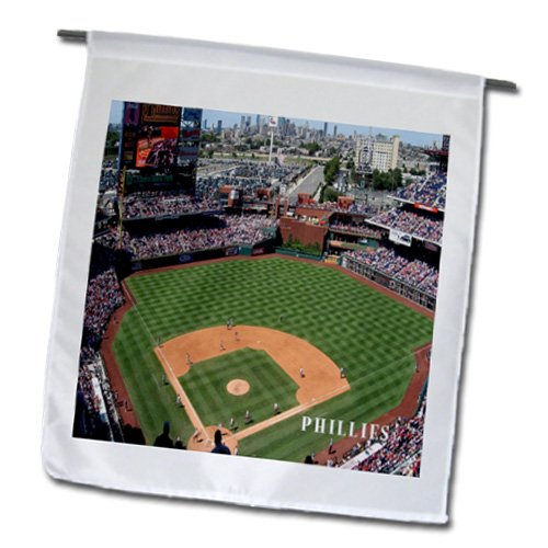 3drose-fl-100682-1-citizen-bank-park-home-of-the-phillies-garden-flag-12-by-18-inch