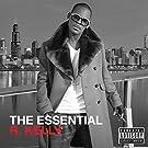 The Essential R.Kelly