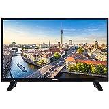 Toshiba 43L1665DA 110 cm (43 Zoll) Fernseher (Full HD, Triple Tuner)