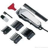 Für Profis: WAHL Haarschneidegerät C H R 0 M E - S U P E R - T A P E R