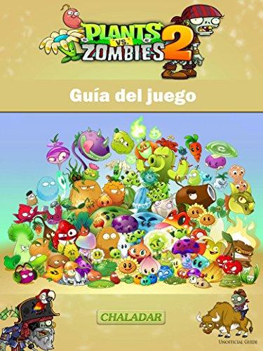 plants vs zombies 2 descarga gratis