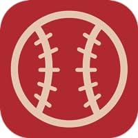 St. Louis Baseball Schedule Pro