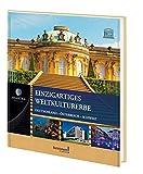Atlantica Einzigartiges Weltkulturerbe: Deutschland-Österreich-Schweiz (Bertelsmann Atlantica) - Markus [Hrsg.] Frühauf