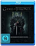 Game of Thrones - Die komplette erste Staffel [Blu-ray] -