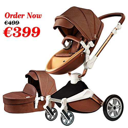 Baby-Buggy-Clips Kinderwagen-Geschirr f/ür Kinderwagen und Kinderwagen Universal-Kinderwagen-Sicherheitsgurt Baby-Kinderwagen-Handschlaufe