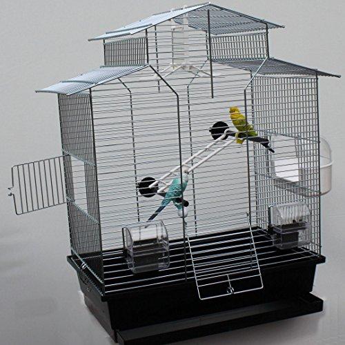 der vogelk fig test die 5 besten vogelk fige im vergleich. Black Bedroom Furniture Sets. Home Design Ideas