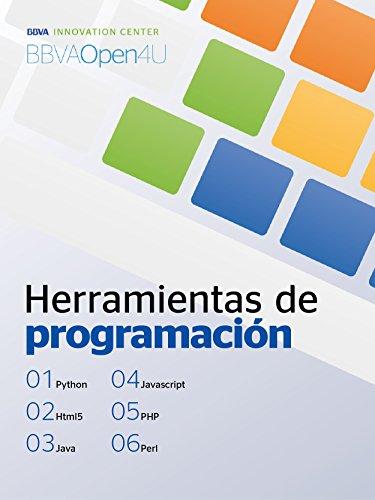 ebook-herramientas-de-programacion-bbvaopen4u-series