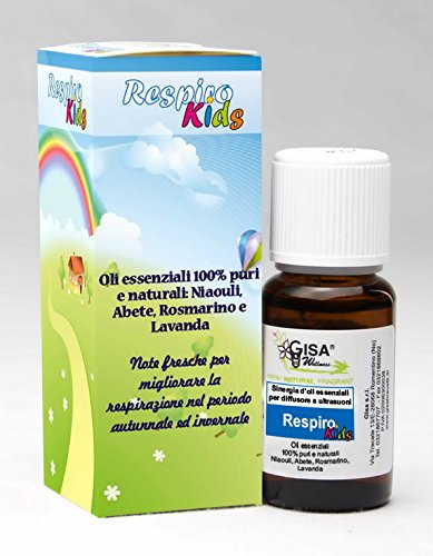 olio essenziale Niaouli