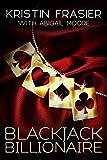 Blackjack Billionaire (English Edition)