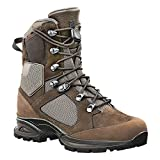 HAIX Stiefel Nepal Pro braun Schuhgröße 48
