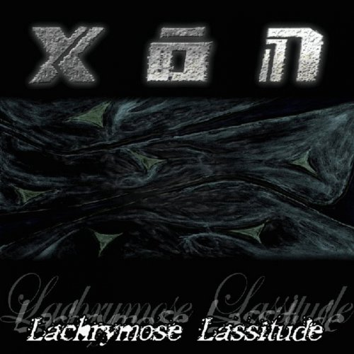 Lachrymose Lassitude [Clean]