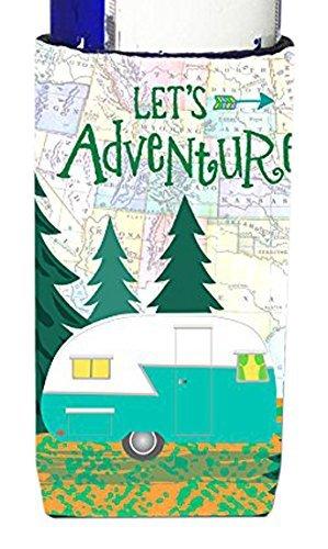 carolines-treasures-lets-adventure-glamping-trailer-michelob-ultra-beverage-insulator-for-slim-cans-
