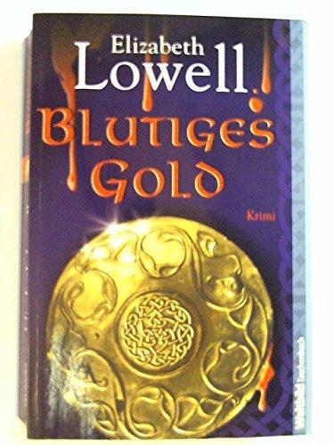 Blutiges Gold