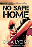 No Safe Home by Tara Lyons
