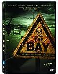 The Bay [DVD]...