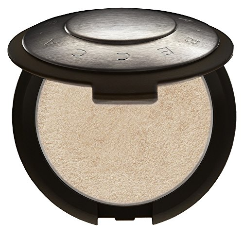 becca-shimmering-skin-perfector-moonstone-50ml-17oz