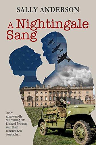 Reddit Books Download A Nightingale Sang