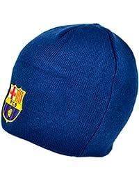 Amazon.co.uk  Barcelona F.C. - Hats   Caps   Accessories  Clothing aa94a962703