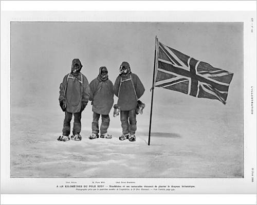 photographic-print-of-shackleton-wild-adams-by-media-storehouse