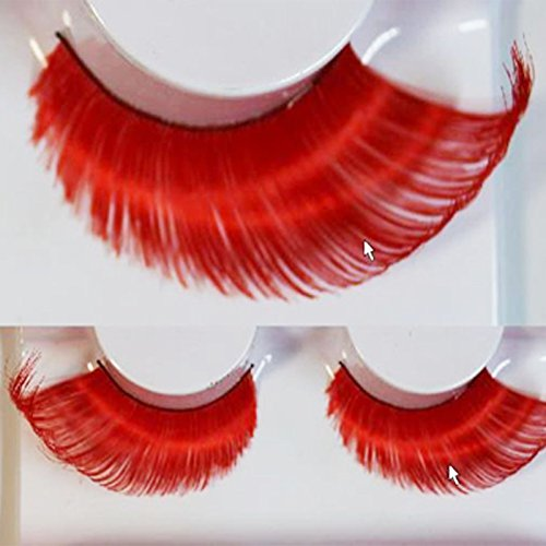 jytopr-new-sexy-fun-ladies-styles-handmade-reusable-long-thick-fancy-party-feather-false-eyelashes-m