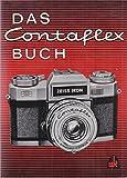 Das Contaflex-Buch - Heinrich Freytag