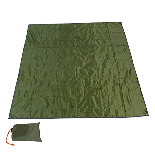 lokep-2-4-personnes-ultraleger-exterieur-tissu-oxford-grande-tente-bache-empreinte-tapis-de-sol-tapi
