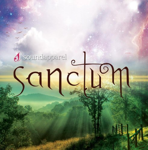 sanctum-by-sound-apparel
