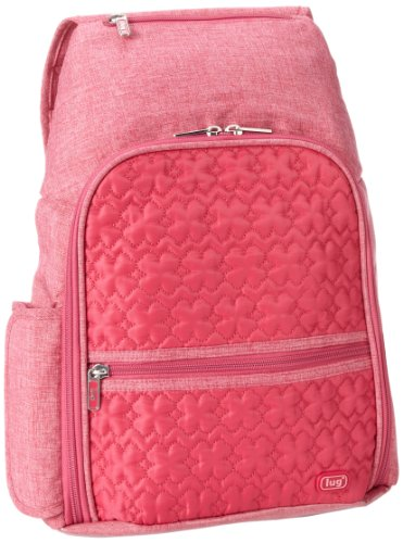 lug-beauty-case-da-viaggio-dodger-rose-pink-rosa