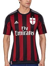 adidas 1ª Equipación AC Milan 2015/2016 - Camiseta oficial
