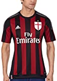 ADIDAS PERFORMANCE Maillot de Football Milan AC