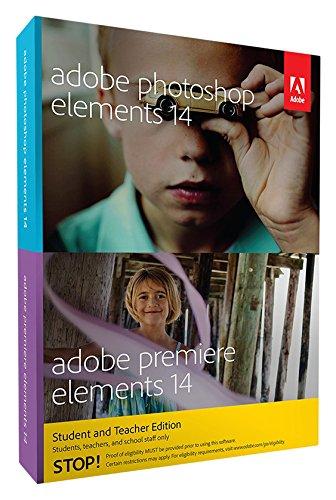 adobe-photoshop-elements-14-und-premiere-elements-14-student-and-teacher