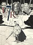 Régis Goddyn Science-Fiction