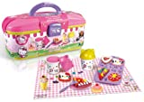 Canal Toys – Plastilina Hello Kitty