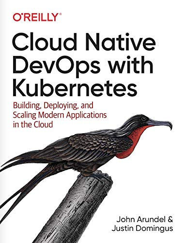 Netzwerk-management-system (Cloud Native DevOps with Kubernetes: Building, Deploying, and Scaling Modern Applications in the Cloud)