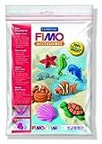 FIMO Motiv Formen Sea creatures