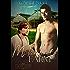 McFarland's Farm: A Contemporary Gay Romance (Hope)