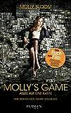 Molly's Game: Alles auf eine Karte - Eine spektakuläre, wahre Geschichte - Molly Bloom